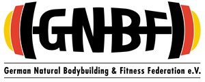 German Natural Bodybuilding and Fitness Federation e.V.